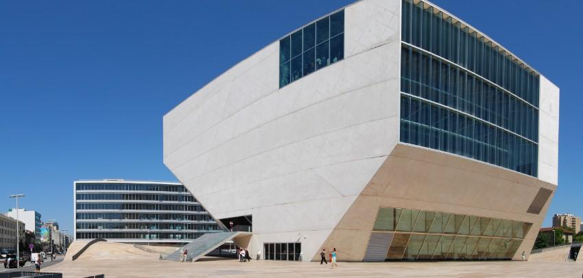 luxus inneneinrichtung Porto: Luxus Inneneinrichtung des besten europäischen Reiseziels 2017 Casamusicaexterior