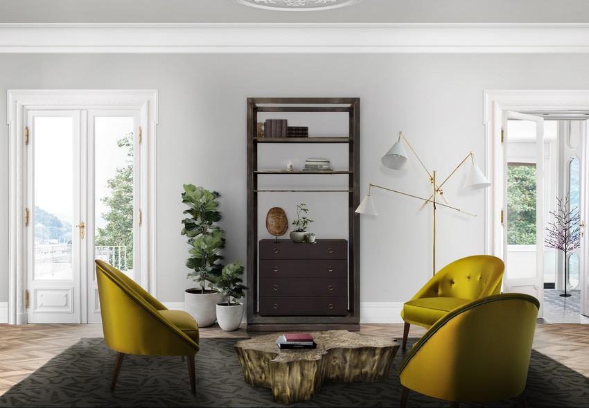 Top 10 Ideen für ein raffiniertes Wohnzimmer raffiniertes wohnzimmer Top 10 Ideen für ein raffiniertes Wohnzimmer Covet Lounge 3 1