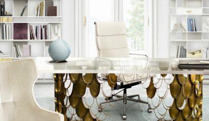 Die besten Räume für einen wundervollen Arbeitstag besten büroinspirationen Die besten Büroinspirationen für einen wundervollen Arbeitstag Die besten B  roinspirationen f  r einen wundervollen Arbeitstag 409x237