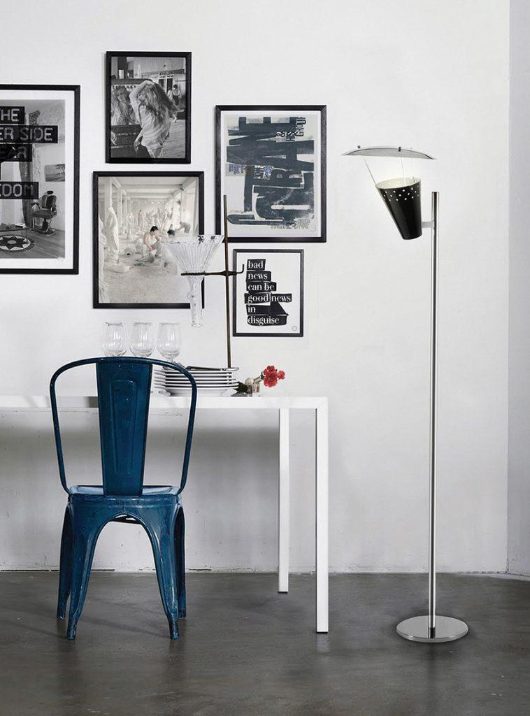 Originale Stühle Originale Stühle für den modernesten Ostern Esstisch Dekor Dining Room Delightfull 11 1
