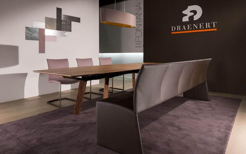 isaloni isaloni Isaloni Mailand – entdecken Sie die Ort den Top Design Marken Draenert Studio GmbH
