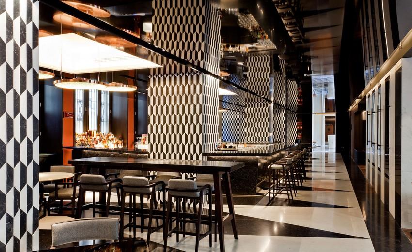 Wo in Mailand während iSaloni zu bleiben iSaloni Wo in Mailand während iSaloni zu bleiben Mandarin Oriental Milan 2 1