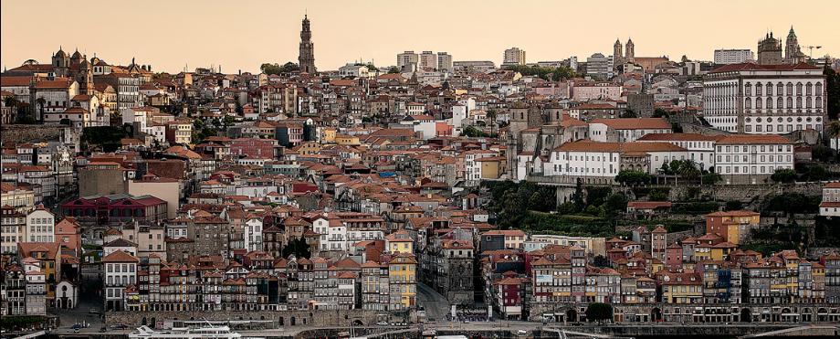 Porto: Luxus Inneneinrichtung des besten europäischen Reiseziels 2017 luxus inneneinrichtung Porto: Luxus Inneneinrichtung des besten europäischen Reiseziels 2017 Miguel Nogueira casario Porto capa