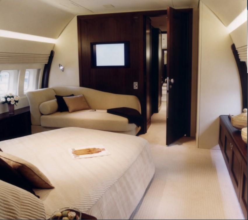 Die besten Tipps bei VEDDER GMBH einrichtungsideen Die besten Einrichtungsideen bei VEDDER GMBH aircraft1