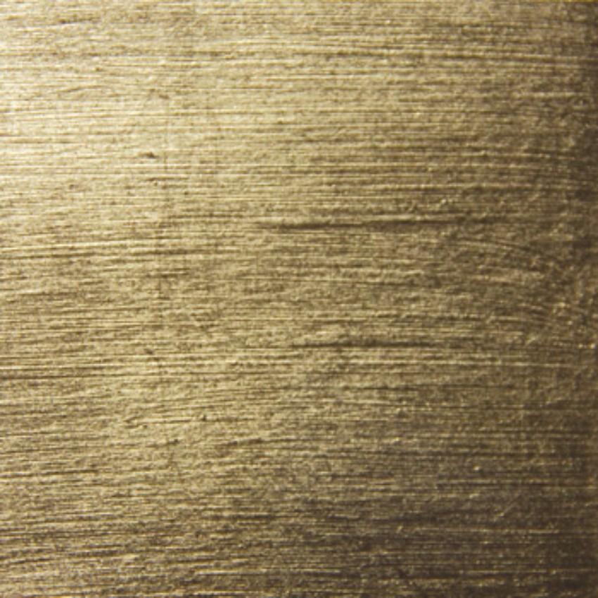 Verschieden Einrichtungsideen für Stücke nach Maß Einrichtungsideen Verschieden Einrichtungsideen für Stücke nach Maß bb golden leaf