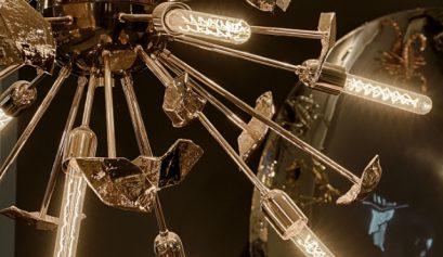 kronleuchter Kronleuchter: Einrichtungsideen zwisschen den klassiche / moderne Stil bbbb 12 409x237