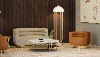 Lobbies Begrüßen Sie Ihre Gäste in Stil mit erstaunlichen Lobbies bbbbbb 409x237