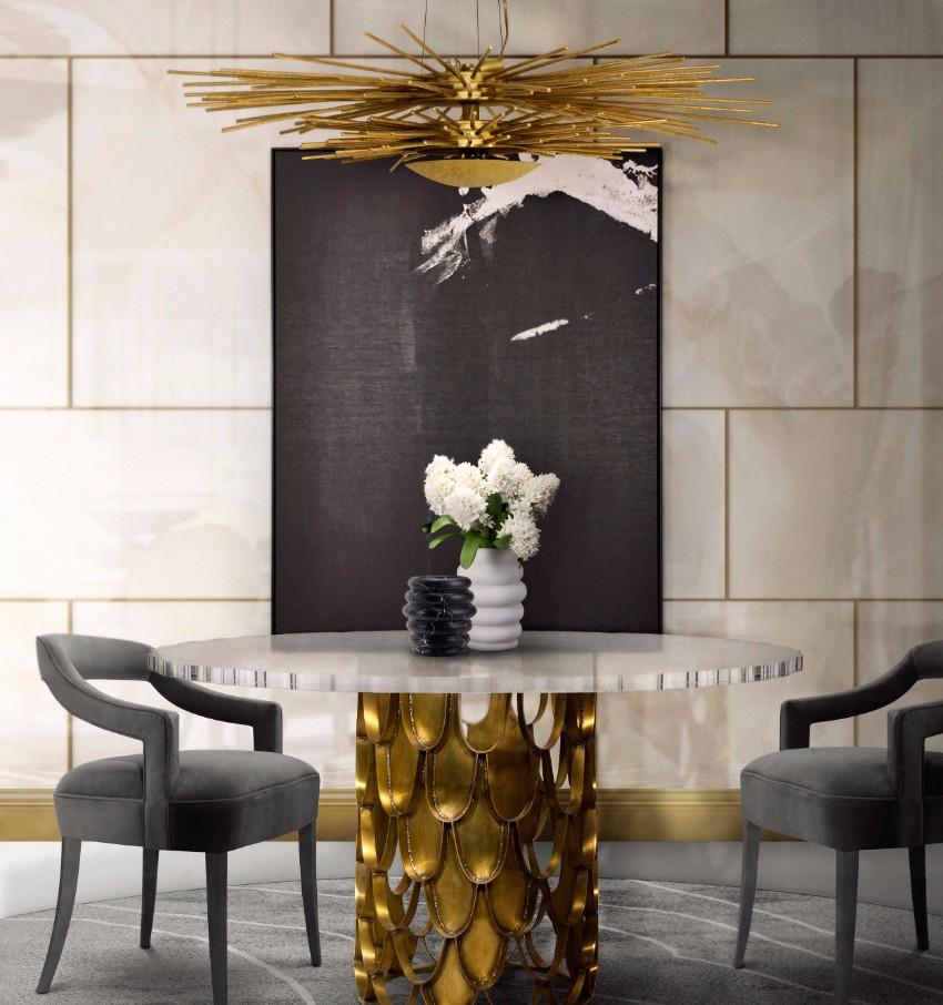 Luxus und Eleganz mit Samt Sesseln sesseln Luxus und Eleganz mit Samt Sesseln brabbu ambience press 85 HR oka