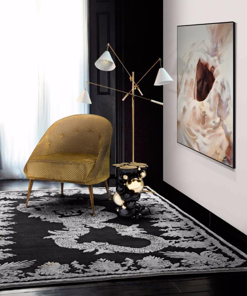 Luxus und Eleganz mit Samt Sesseln sesseln Luxus und Eleganz mit Samt Sesseln brabbu ambience press 91 HR malay