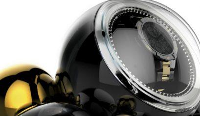 Baselworld – schönste Tresore zu Ihren teuren Juweliere und Uhren Tresore Baselworld – schönste Tresore zu Ihren teuren Juweliere und Uhren cloud2 1 409x237