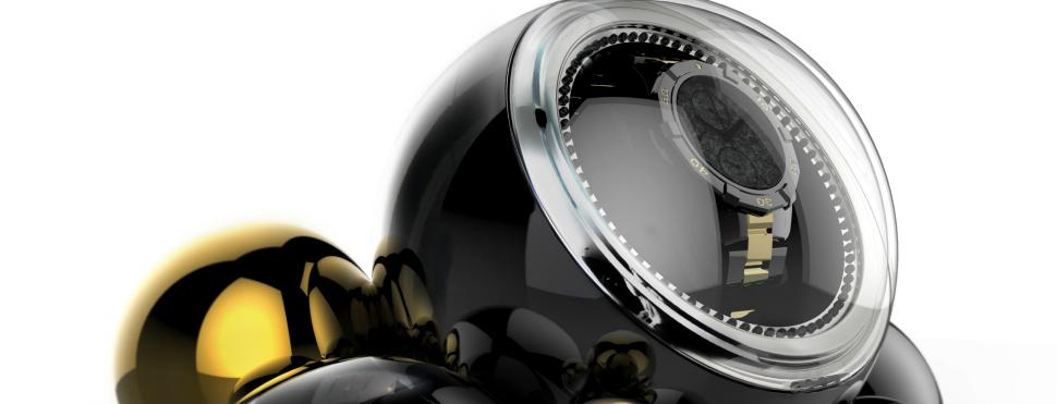 Baselworld – schönste Tresore zu Ihren teuren Juweliere und Uhren
