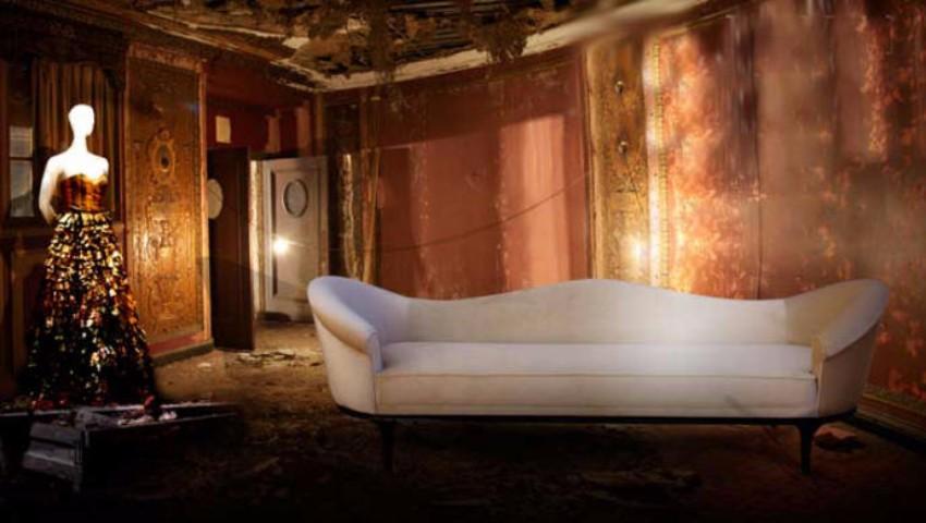 25 besten Sofas für einen entspannten Frühling sofas 25 besten Sofas für einen entspannten Frühling colette sofa 01