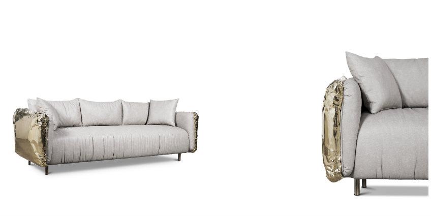 Neue Luxus Möbel aus Marmor und Messing von Boca do Lobo luxus möbel Neue Luxus Möbel aus Marmor und Messing von Boca do Lobo collage 1