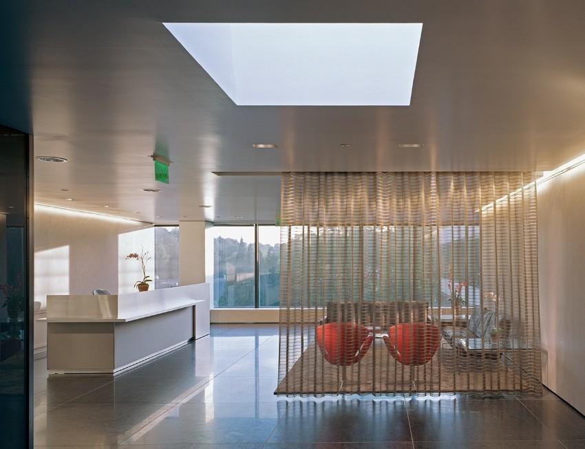 Top Einrichtungsideen von 1100 Architekten Riehm+Piscuskas BDA schöner wohnen, innenarchitektur, design inspirationen, elegant,raffinesse,luxus,wohndesign,wohnideen einrichtungsideen Top Einrichtungsideen von 1100 Architekten Riehm+Piscuskas BDA corporate office 1 1100 architect