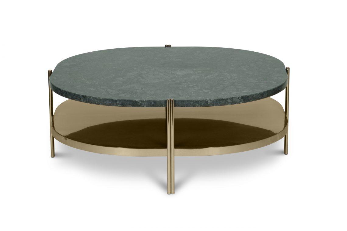 Marmor Couchtische Top 8 Marmor Couchtische und Beistelltische für Luxus Dekoration craig center table 02 HR