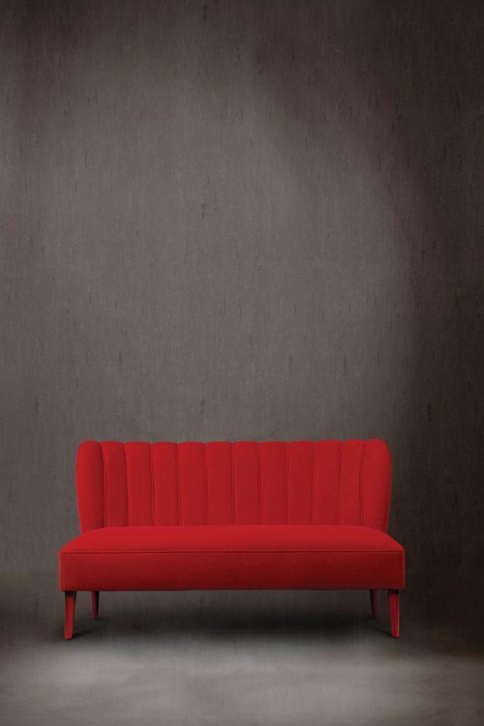 25 besten sofas f r einen entspannten fr hling wohn. Black Bedroom Furniture Sets. Home Design Ideas
