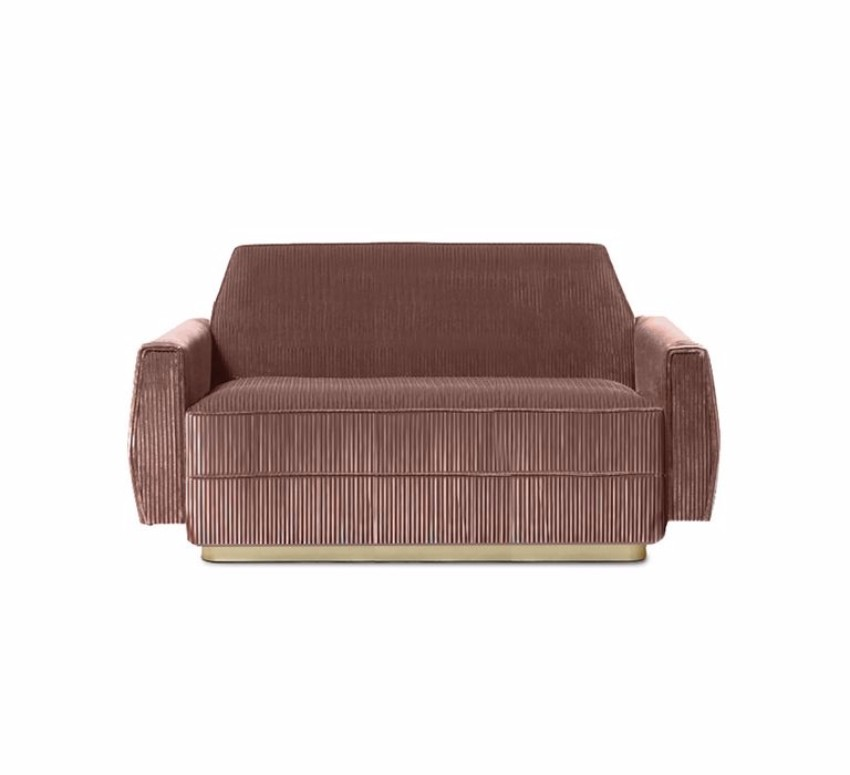 25 besten Sofas für einen entspannten Frühling sofas 25 besten Sofas für einen entspannten Frühling doris sofa detail 01