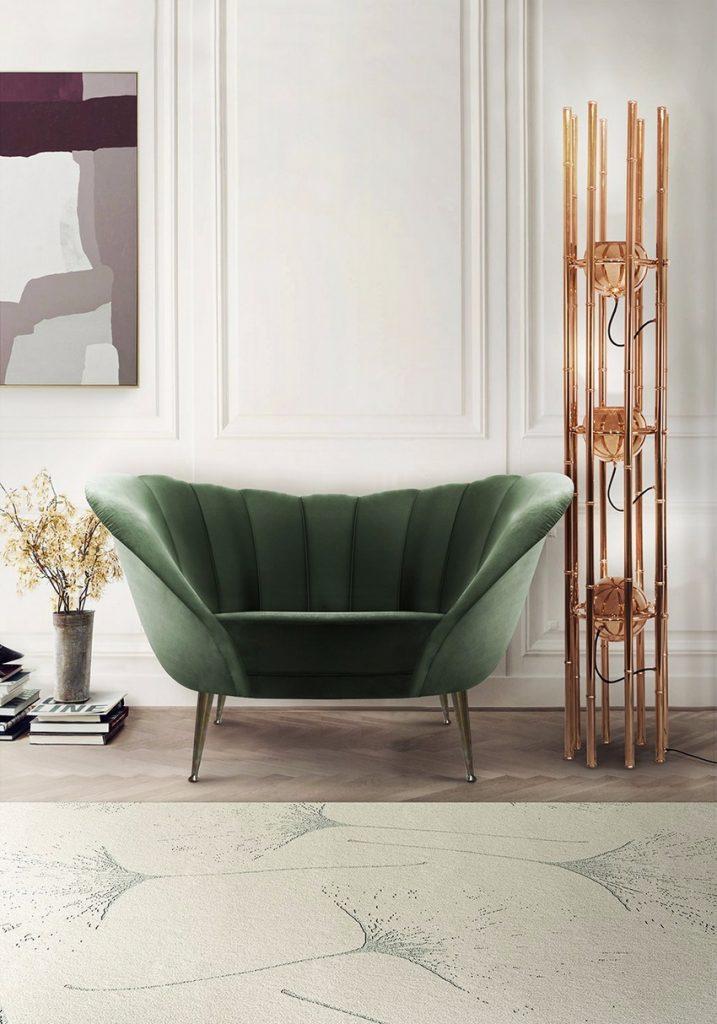 Luxus und Eleganz mit Samt Sesseln sesseln Luxus und Eleganz mit Samt Sesseln entrance brabbu 06