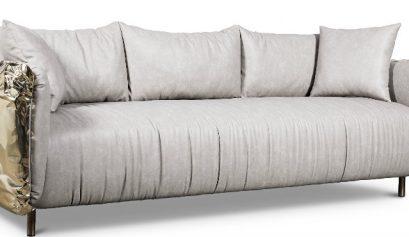 luxus möbel Neue Luxus Möbel aus Marmor und Messing von Boca do Lobo feature 1 409x237