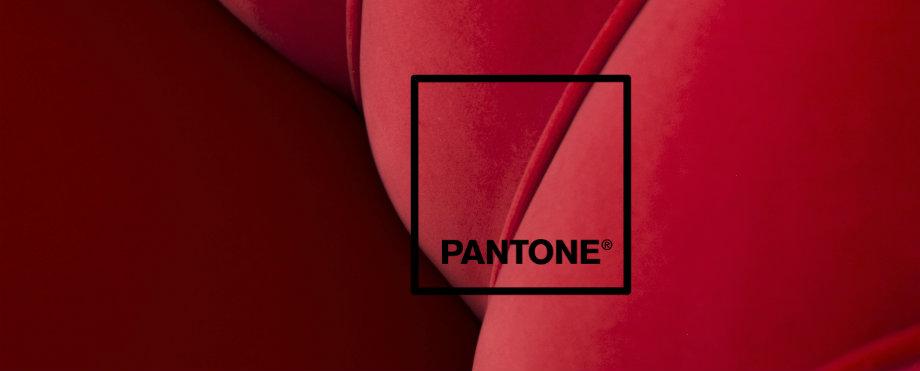 Die wärmesten Farben für Luxus Innenarchitektur Projekte 2017