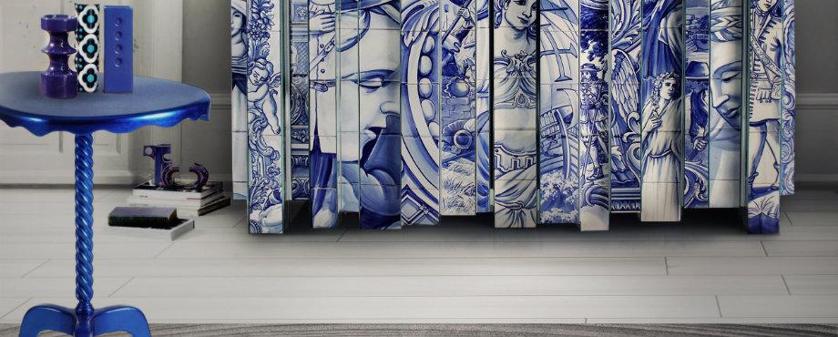 Einrichtungsideen: die schönsten Beistelltische für moderne Hausdekor