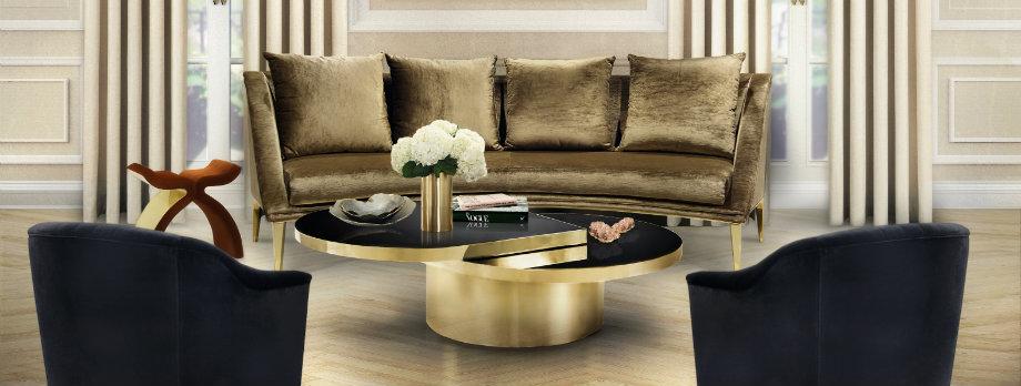 m belmesse mailand 2017 unumg ngliche design marke wohn designtrend. Black Bedroom Furniture Sets. Home Design Ideas