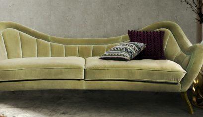 25 besten Sofas für einen entspannten Frühling sofas 25 besten Sofas für einen entspannten Frühling hermes bb capa 409x237