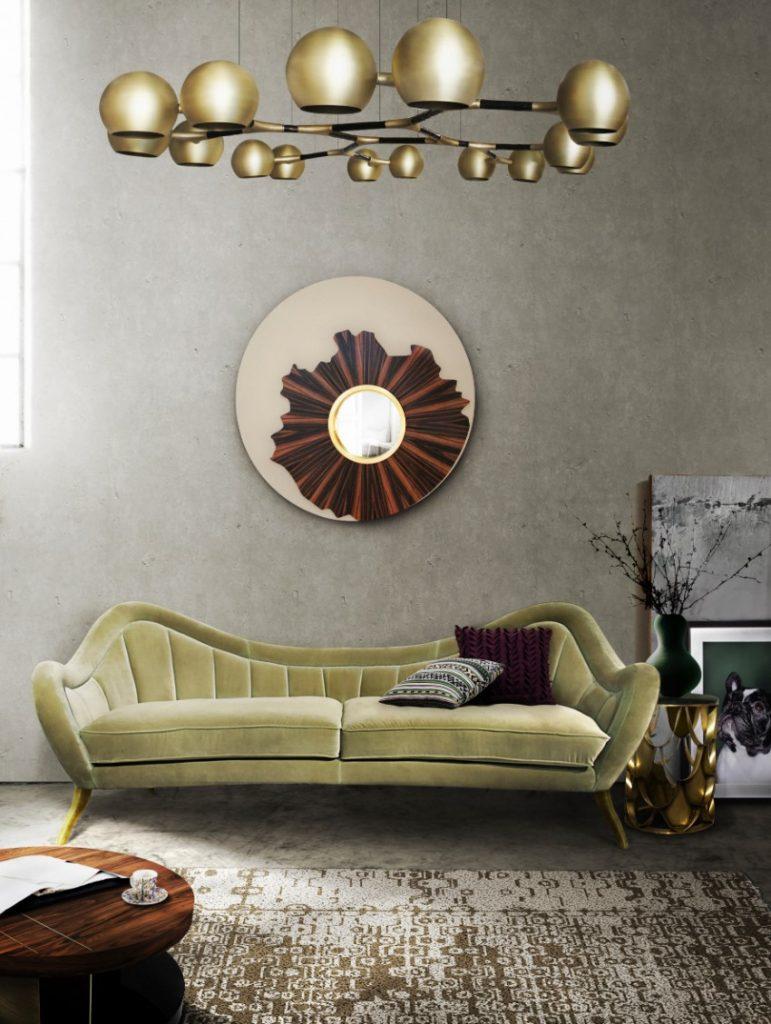 25 besten Sofas für einen entspannten Frühling sofas 25 besten Sofas für einen entspannten Frühling hermes bb