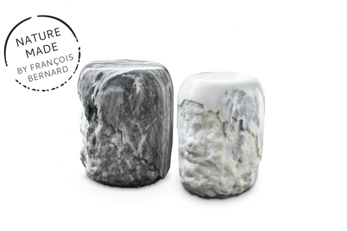 Top 8 Marmor Couchtische und Beistelltische für Luxus Dekoration Marmor Couchtische Top 8 Marmor Couchtische und Beistelltische für Luxus Dekoration hh