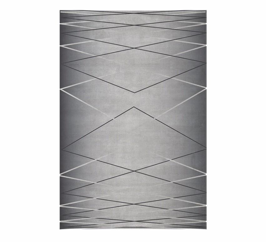 Top 15 atemberaubende Teppiche am Welt  teppiche Top 15 atemberaubende Teppiche am Welt hitchcock rug zoom 01 eh