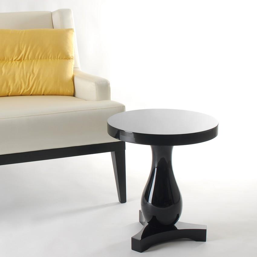 luxus beistelltische 10 Luxus Beistelltische und Couchtische Dekoideen für den Frühling hudson 03