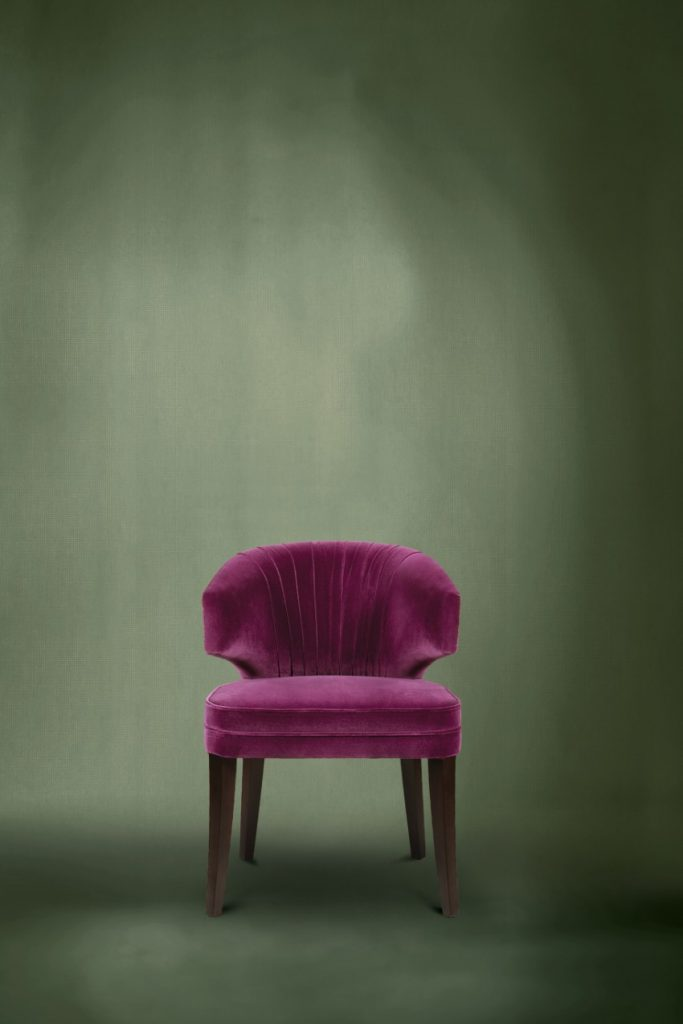 Wesentliche Tipps und Möbel zum Bars & Restaurants Dekoration tipps und möbel Wesentliche Tipps und Möbel zum Bars & Restaurants Dekoration ibis dining chair desk 1 HR