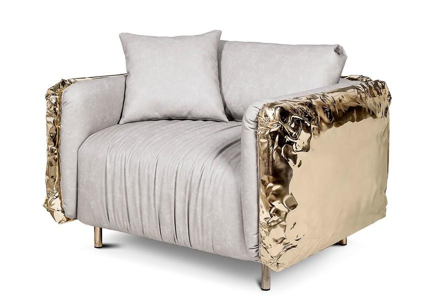 Luxus Sessel für einen bunten Frühling luxus sessel Luxus Sessel für einen bunten Frühling imperfectio armchair 02