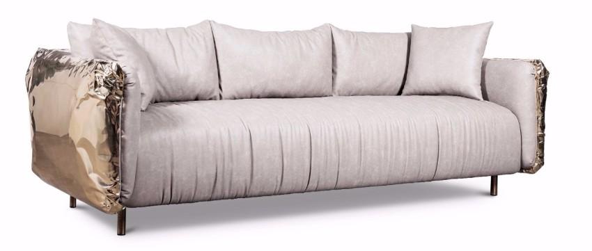 25 besten Sofas für einen entspannten Frühling sofas 25 besten Sofas für einen entspannten Frühling imperfectio sofa bl