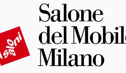 isalone del mobile 2017 isalone del mobile iSalone Del Mobile – Was zu erwarten isaloni 409x237