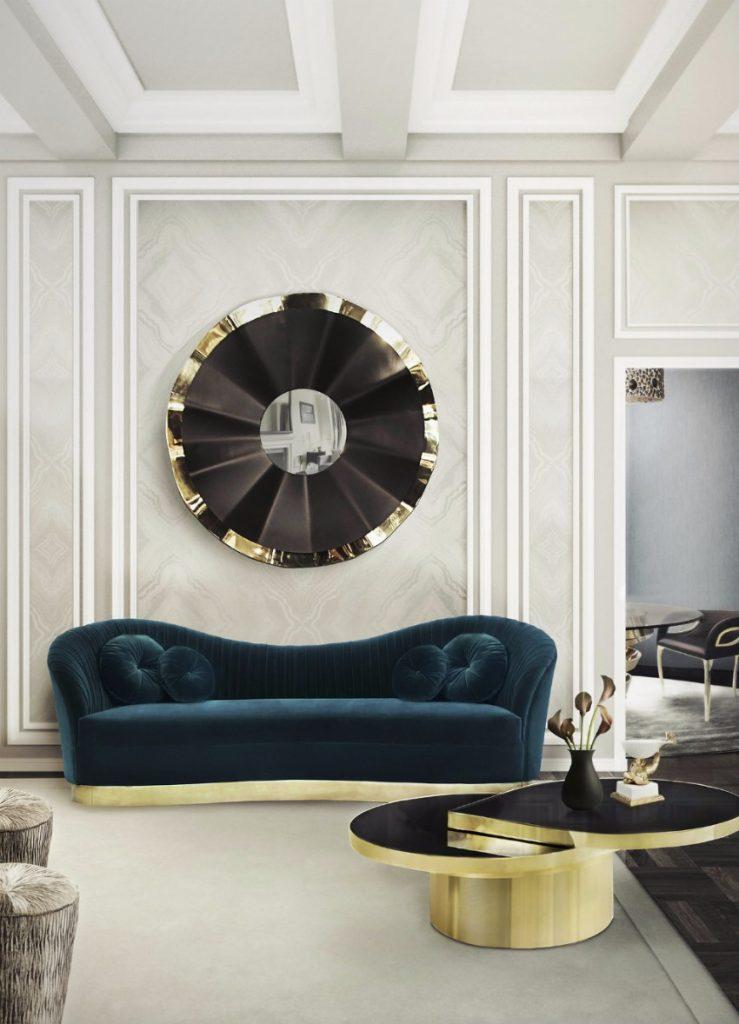 25 besten Sofas für einen entspannten Frühling sofas 25 besten Sofas für einen entspannten Frühling kelly sofa by Koket