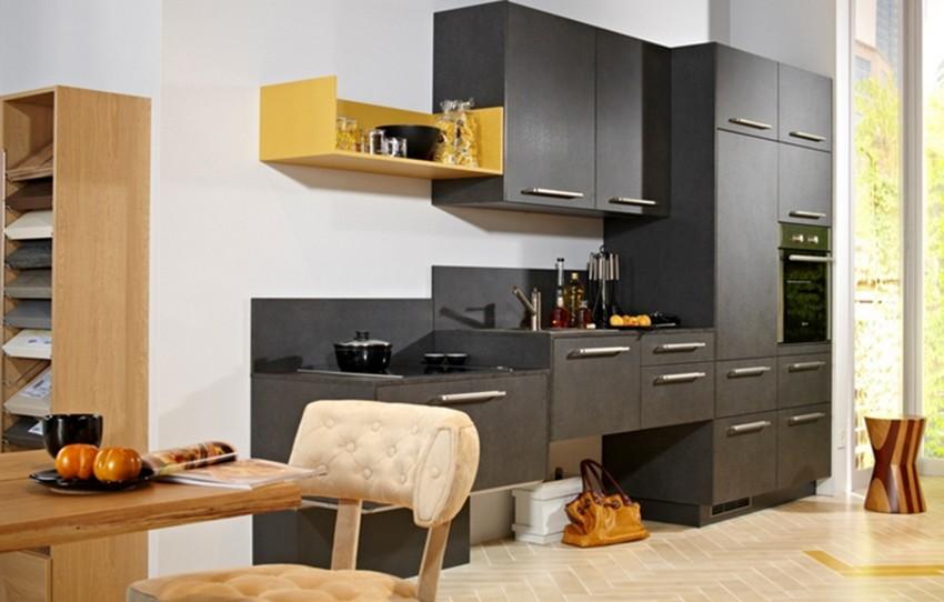 Moderne Küchen für einen zeitgenössischen Stil Moderne Küchen Moderne Küchen für einen zeitgenössischen Stil kitchen boca do lobo tielsa
