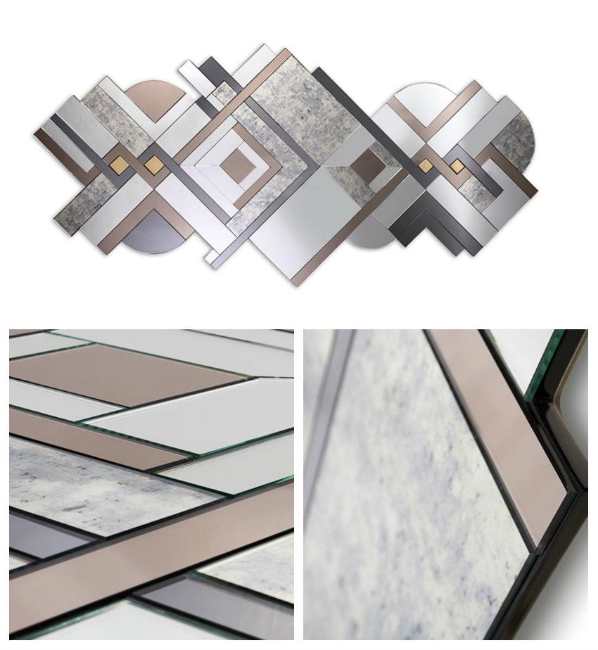 Isaloni Mailand 10 neue atemberaubende Design Möbel in Isaloni Mailand lemprica