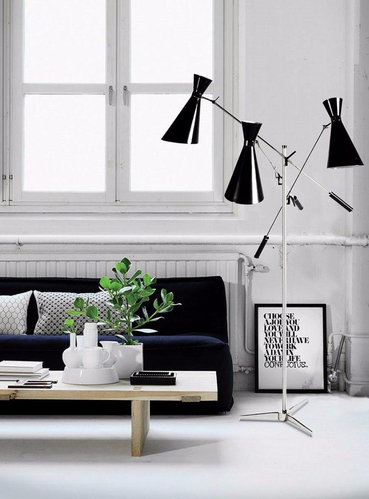 Die perfekte Wohnzimmerideen für ein Osterfamilien-Treffen wohnzimmerdesign Das perfekte Wohnzimmerdesign für ein Osterfamilien-Treffen living room delightfull 5 1
