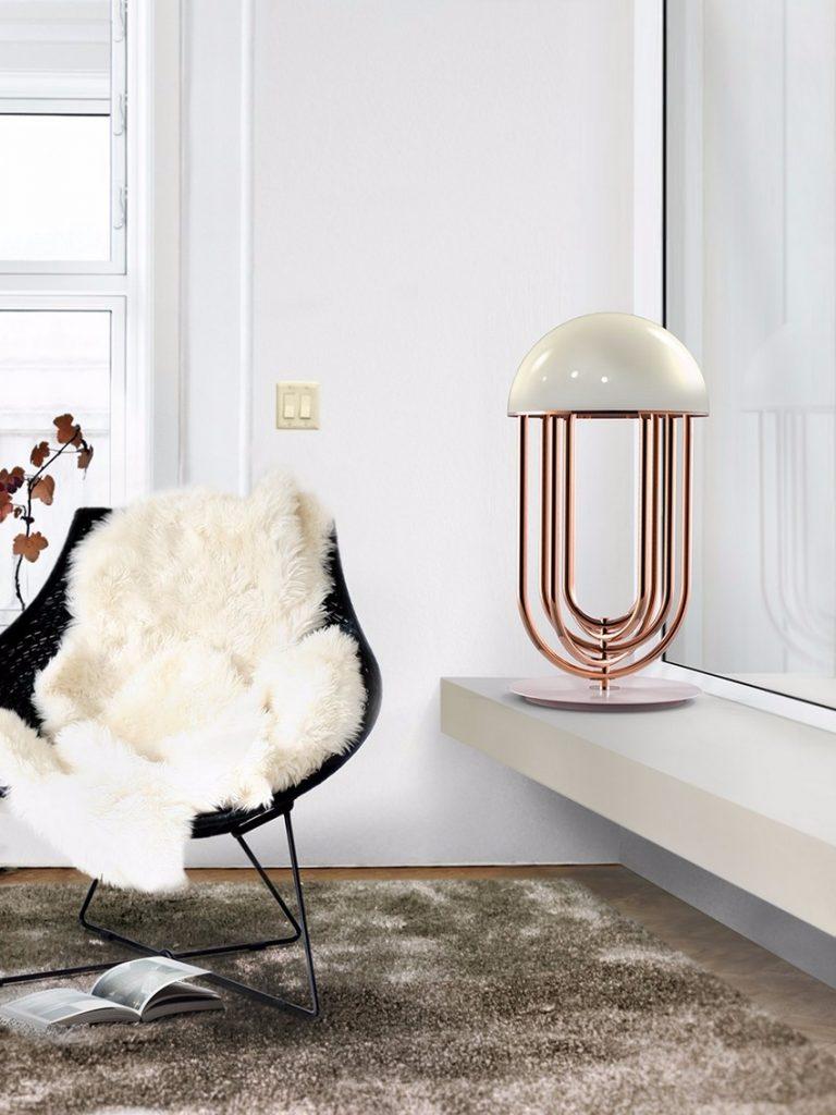 Die perfekte Wohnzimmerideen für ein Osterfamilien-Treffen wohnzimmerdesign Das perfekte Wohnzimmerdesign für ein Osterfamilien-Treffen living room delightfull 7 1
