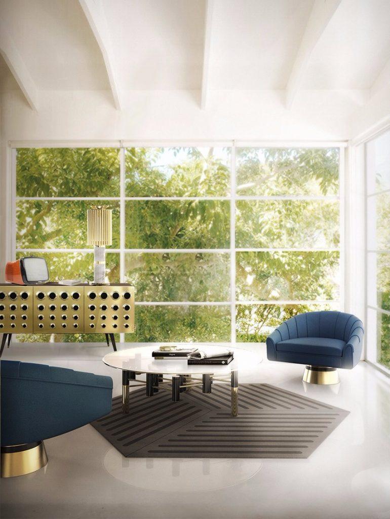 Die perfekte Wohnzimmerideen für ein Osterfamilien-Treffen wohnzimmerdesign Das perfekte Wohnzimmerdesign für ein Osterfamilien-Treffen living room delightfull 8 3