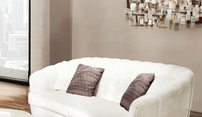 Die perfekte Wohnzimmerideen für ein Osterfamilien-Treffen wohnzimmerdesign Das perfekte Wohnzimmerdesign für ein Osterfamilien-Treffen living room luxxu 2 capa 409x237
