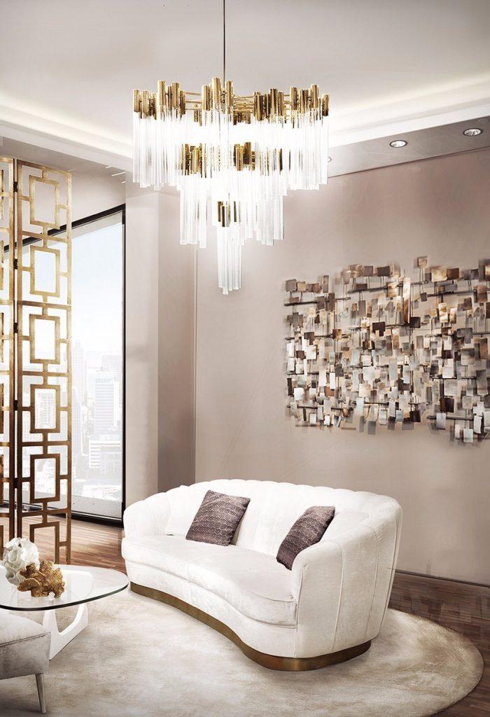 Die perfekte Wohnzimmerideen für ein Osterfamilien-Treffen wohnzimmerdesign Das perfekte Wohnzimmerdesign für ein Osterfamilien-Treffen living room luxxu 2