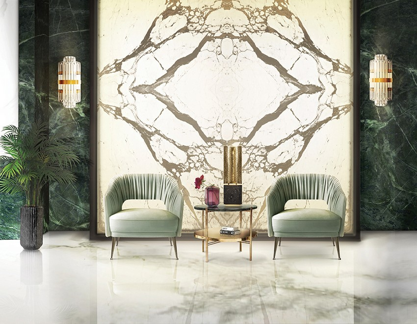Begrüßen Sie Ihre Gäste in Stil mit erstaunlichen Lobbies Lobbies Begrüßen Sie Ihre Gäste in Stil mit erstaunlichen Lobbies lobby brabbu design forces 01