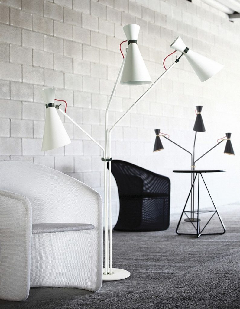 Begrüßen Sie Ihre Gäste in Stil mit erstaunlichen Lobbies Lobbies Begrüßen Sie Ihre Gäste in Stil mit erstaunlichen Lobbies lobby delightfull unique lamps simone floor