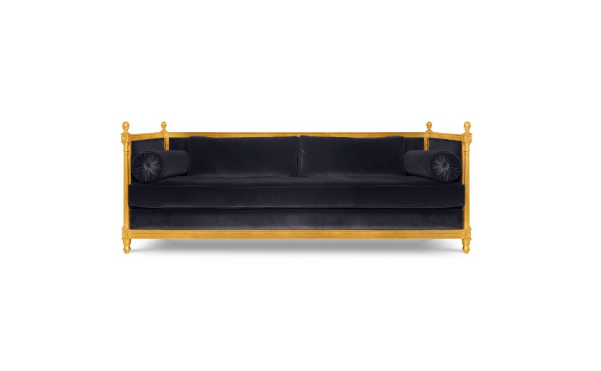 25 besten Sofas für einen entspannten Frühling sofas 25 besten Sofas für einen entspannten Frühling malkiy sofa 12 HR