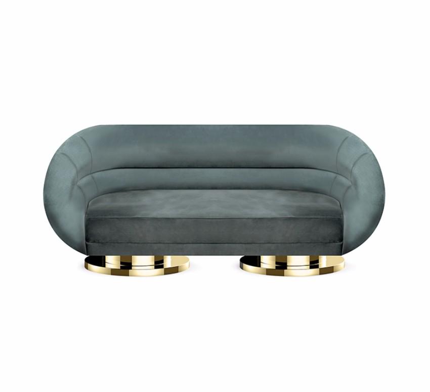 25 besten Sofas für einen entspannten Frühling sofas 25 besten Sofas für einen entspannten Frühling mansfield sofa detail 01