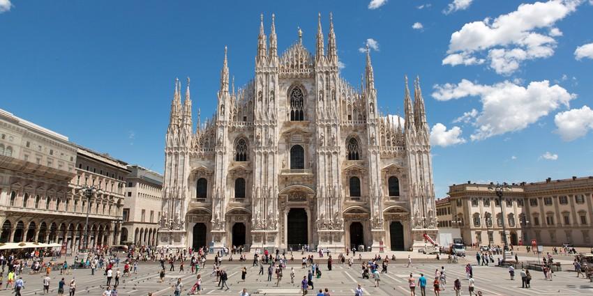 isaloni isaloni Isaloni Mailand – entdecken Sie die Ort den Top Design Marken milan package