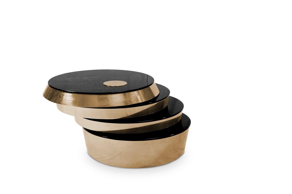 Marmor Couchtische Top 8 Marmor Couchtische und Beistelltische für Luxus Dekoration miller center table 02 HR