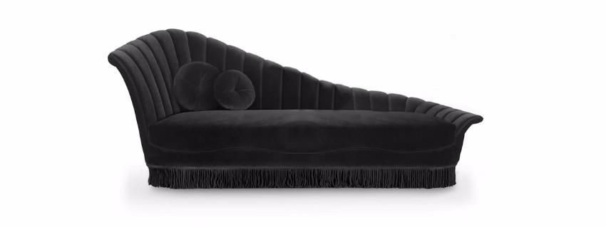 25 besten Sofas für einen entspannten Frühling sofas 25 besten Sofas für einen entspannten Frühling millicent chaise 1